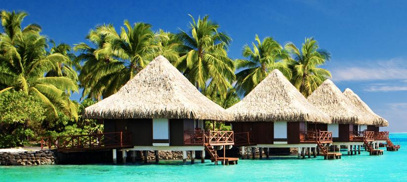 find de billigste rejser