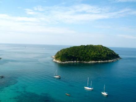 phuket-ø