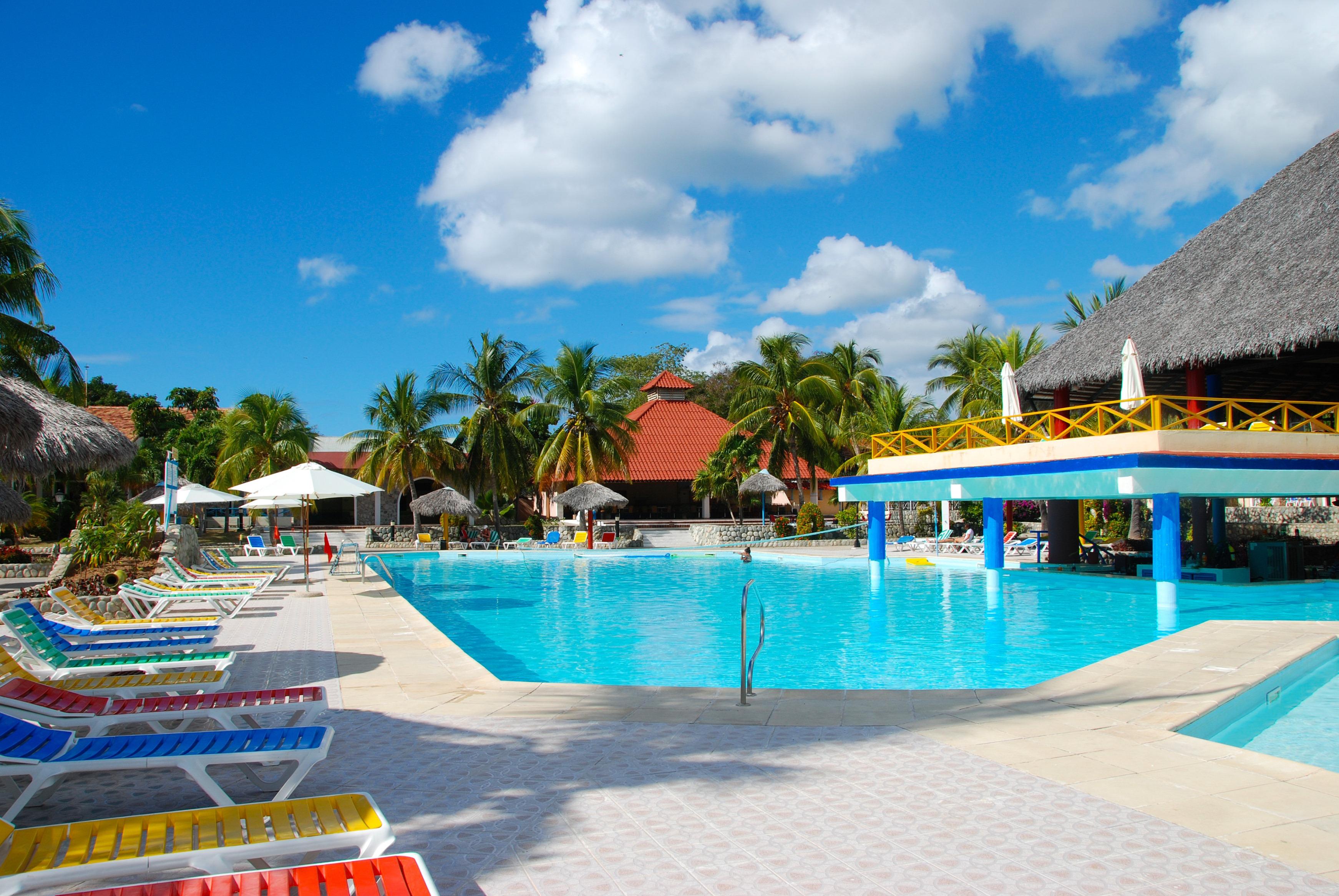 Ryysyranta Playa Del Ingles