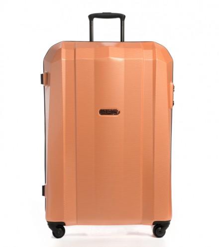 flyrejse kuffert