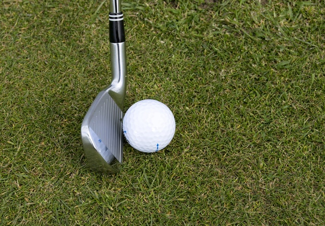 all inclusive golfrejser